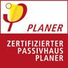 GK bauphysik in Freiburg ist zertifizierter Passivhaus Planer
